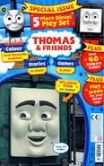 ThomasandFriends667