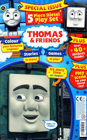 File:ThomasandFriends667.png