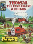 ThomastheTankEngineandFriends43