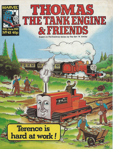 File:ThomastheTankEngineandFriends43.png