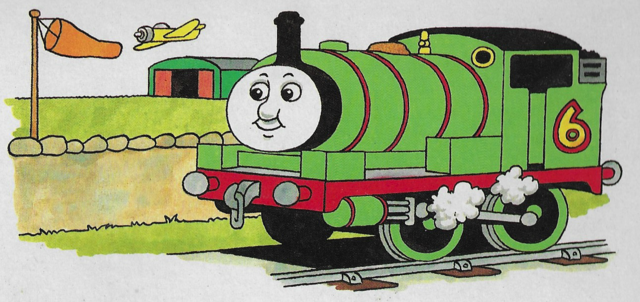 File:TrackingThomastheTankEngineandhisFriends18.png