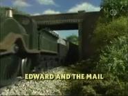 EdwardandtheMailTVtitlecard