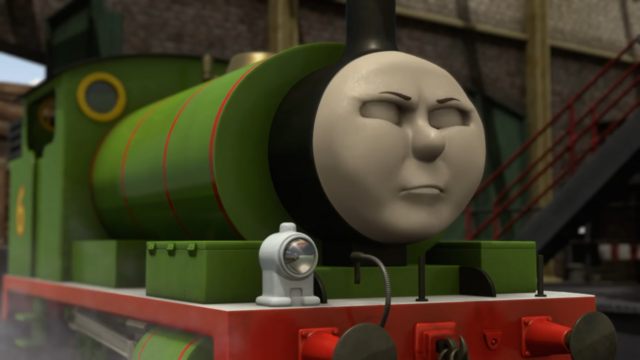 File:HeroOfTheRails235.png