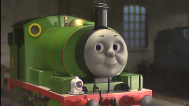 File:Percy'sBigMistake23.png