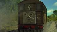 ThomasinTrouble(Season11)41