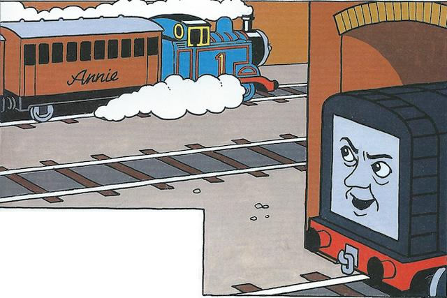 File:ThomastheFamousEngine(2001)5.png