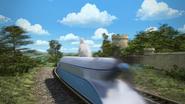 EngineoftheFuture51