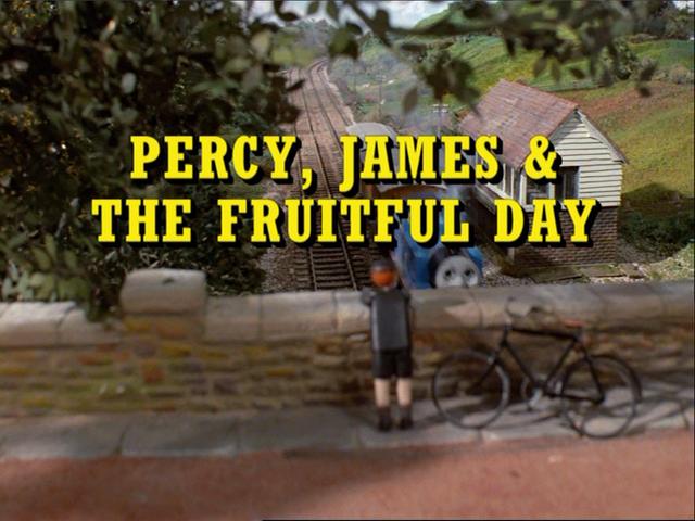 File:Percy,JamesandtheFruitfulDayrestoredtitlecard.png