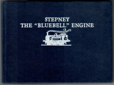 "File:Stepneythe""Bluebell""Enginefirstedition.jpg"