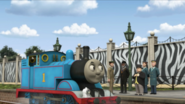 Thomas'TallFriend66