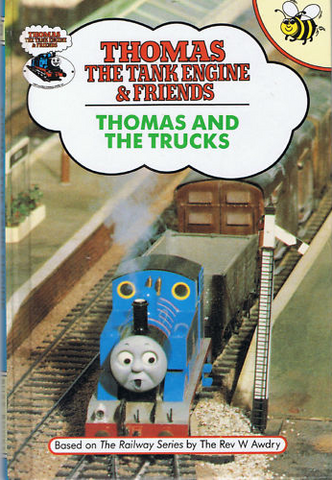 File:ThomasandtheTrucks(BuzzBook).PNG