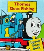 ThomasgoesFishing(jigsawbook)