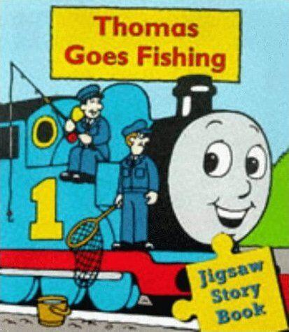 File:ThomasgoesFishing(jigsawbook).jpg