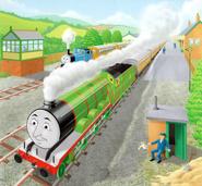 Henry(StoryLibrary)11