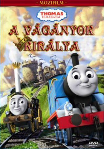 File:KingoftheRailwayHungarianDVD.jpeg