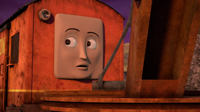 File:Sodor'sLegendoftheLostTreasure668.png