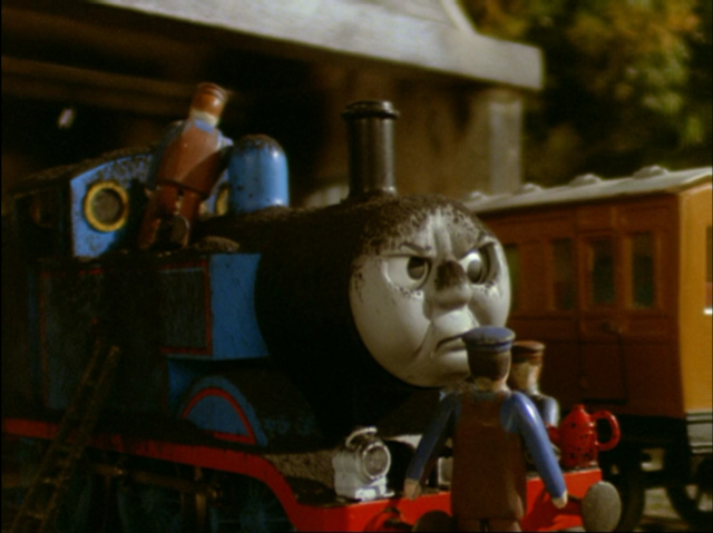 File:Thomas,PercyandtheCoal31.png