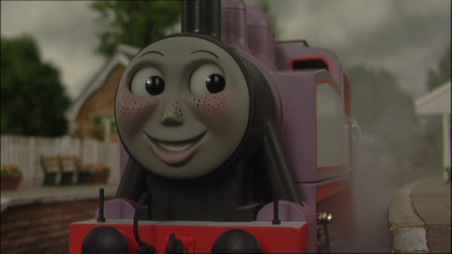 File:ThomasAndTheBirthdayMail20.png
