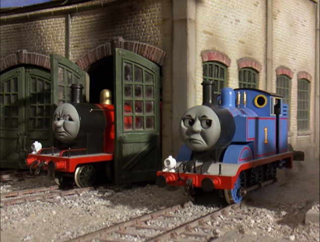 File:ThomasAndTheMagicRailroad70.png