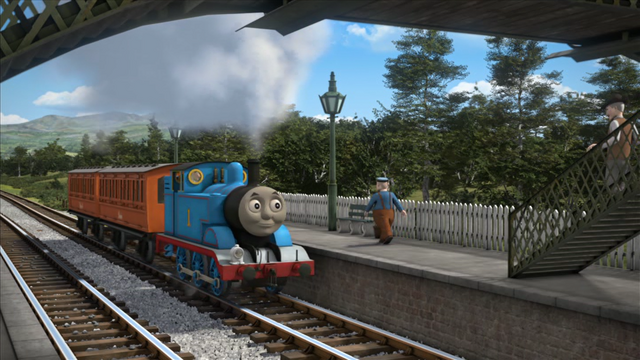 File:ThomasandtheEmergencyCable35.png