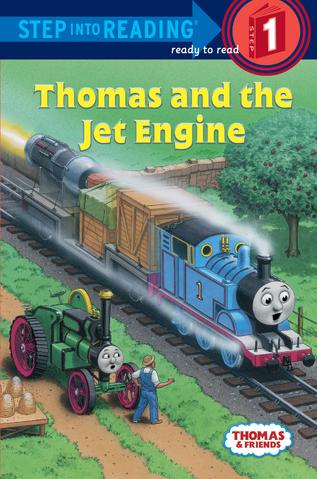 File:ThomasandtheJetEngine(book).png