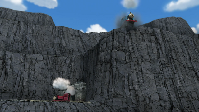 File:BlueMountainMystery517.png