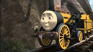 King of the Railway - UK Trailer