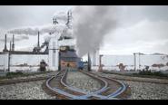 SteelworksYard8