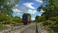Thumbnail for version as of 16:30, September 26, 2015