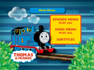 ThomasandtheJetEngineMenu1