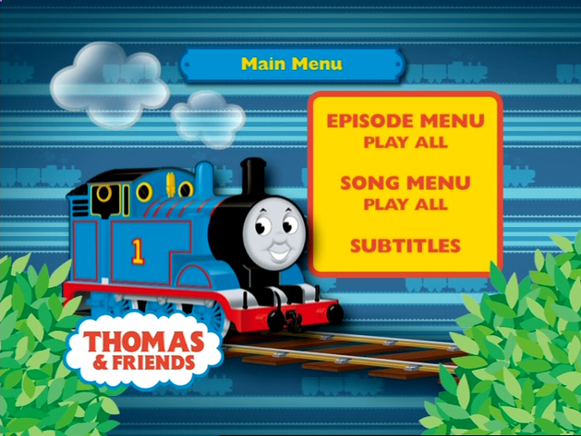 File:ThomasandtheJetEngineMenu1.png