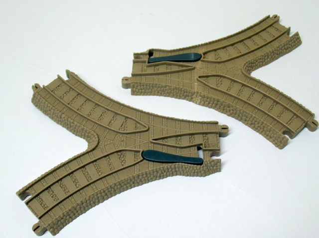 File:TrackmasterYTrack.png