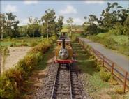 TrainStopsPlay43