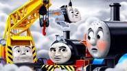 Victor(EngineAdventures)9