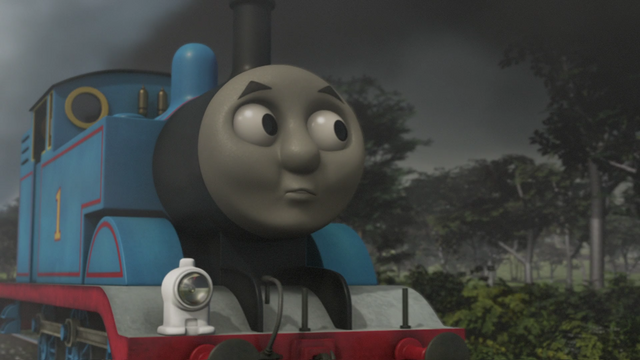 File:DayoftheDiesels13.png
