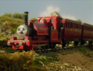 FourLittleEngines49