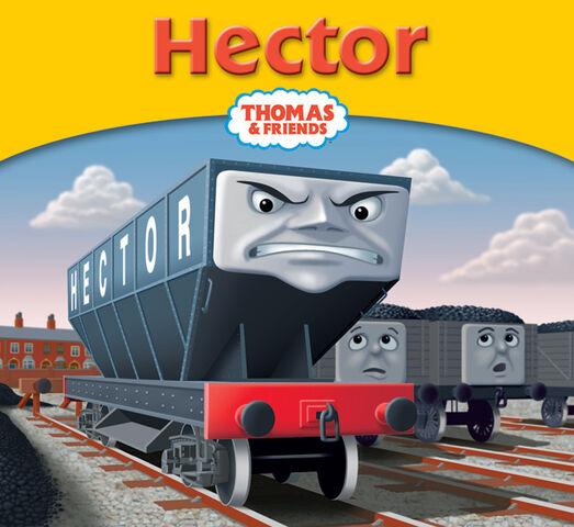 File:HectorStoryLibrarybook.jpg