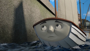 Sodor'sLegendoftheLostTreasure417