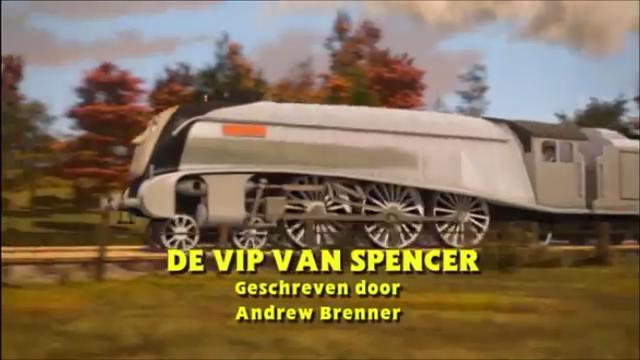 File:Spencer'sVIPDutchtitlecard.png