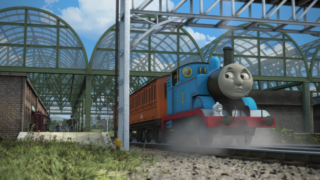 File:TheGreatRace199.png