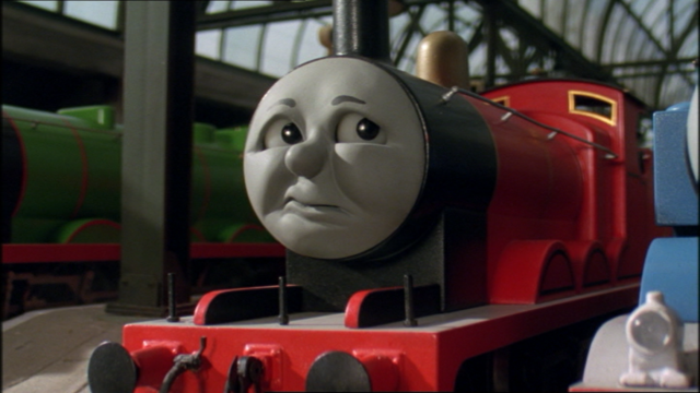 File:Thomas,PercyandtheSqueak9.png