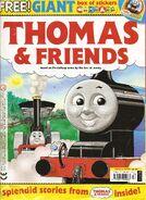 ThomasandFriends533