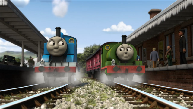 File:ThomasinCharge24.png