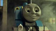 ThomasinTrouble(Season11)23