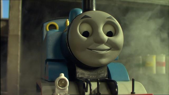 File:ThomasinTrouble(Season11)23.png