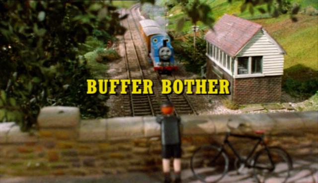 File:BufferBothertitlecard.png
