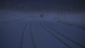Thumbnail for version as of 16:55, November 9, 2015