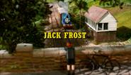 JackFrosttitlecard