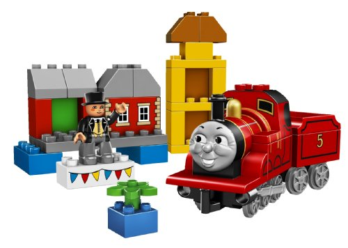 File:LEGOJamesCelebratesSodorDay.jpg