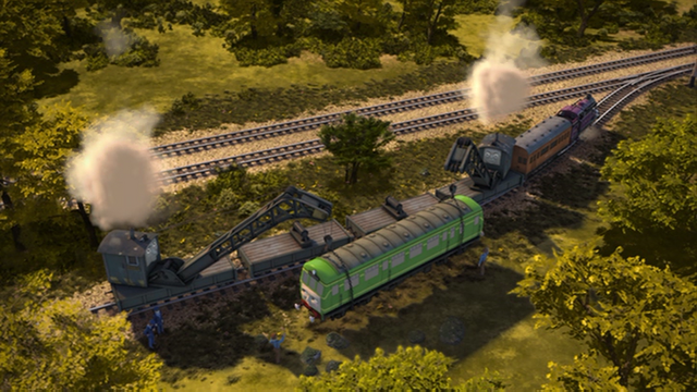 File:TheMissingBreakdownTrain108.png